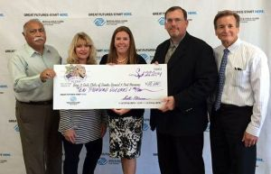 VCDSA check presentation-edited